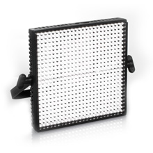 Litepanels 1x1 Bi-Color