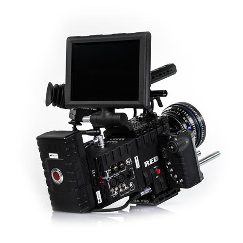 RED EPIC 06 V5A3054 500x500