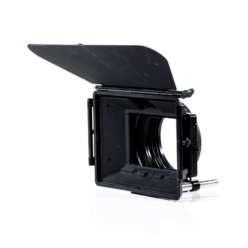 Chrosziel Matte Box 805-01