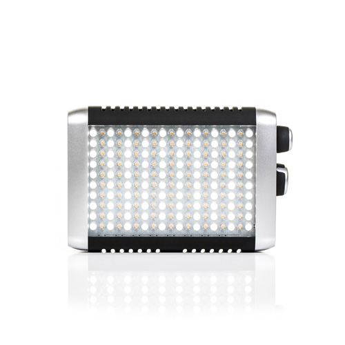 Litepanels Croma