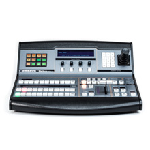 Blackmagic ATEM 1M/E Panel