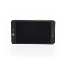 SmallHD 702 Field Monitor