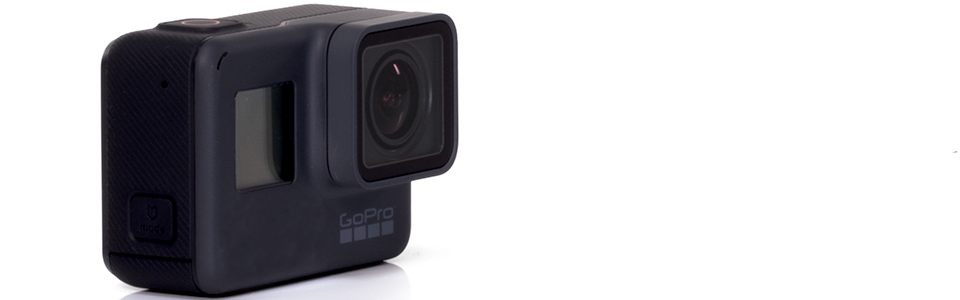 Verleih Nürnberg Kameraverleih Go Pro Hero GoPro Actioncam